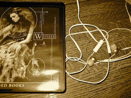 Le livre audio entre innovation technologique et tradition millénaire   LIVRE AUDIO et LA PLUME DE PAON   Scoop.it