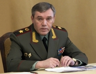 Russian Military Presence in Nicaragua? - The Costa Rican Times | Central America | Scoop.it