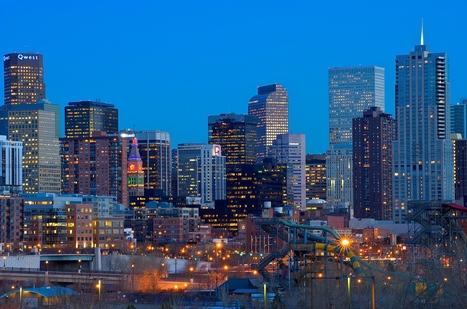 Bachelorette Parties in Denver | The Bach | Scoop.it