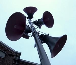 Antoine Van Impe (Be)   CitySonic 2012   DESARTSONNANTS - CRÉATION SONORE ET ENVIRONNEMENT - ENVIRONMENTAL SOUND ART - PAYSAGES ET ECOLOGIE SONORE   Scoop.it