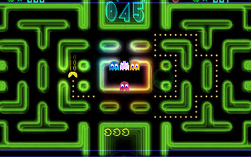 10 Best iPhone Arcade Games | Curation, Gamification, Augmented Reality, connect.me, Singularity, 3D Printer, Technology, Apple, Microsoft, Science, wii, ps3, xbox | Scoop.it