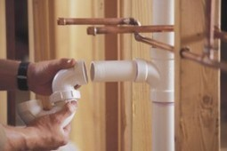 A top Gas Lines service by Golightly Gas Services | Golightly Gas Services | Scoop.it