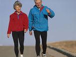 El ejercicio podría ayudar a las personas que ya tienen pérdida de la memoria: Noticias de salud en MedlinePlus | Salud Publica | Scoop.it