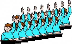 Unmögliche Gruppenentscheidungen | Komplexitätsmanagement | Intuition | Scoop.it