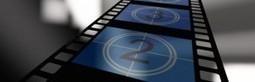 El cine y la educación: 100 películas - alsalirdelcole | Herramientas, aplicaciones | Scoop.it