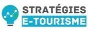Scoop.it, la curation au service du e-tourisme. | Scoop.it on the Web (FR) | Scoop.it