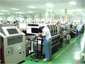 Contract manufacturing: Sumitomo to lift electronic parts output in Southeast Asia | Industrial subcontracting | Scoop.it