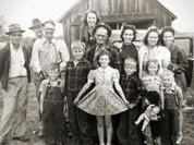 La saison de Noël et les traditions d'histoire familiale | Histoire Familiale | Scoop.it