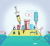 New York Times: Health Care's Road to Ruin | Health Innovation | Scoop.it