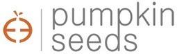 Pumpkin Seeds: Children charities in UK|Girls & Education Charity Donations | Digital marketing Analyst | Scoop.it