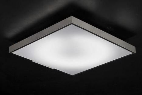 How to buy the lamps and lights online? | LED Lighting Fixtures | Scoop.it