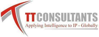 Accelerated Examination Search   AESD   Support   TT Consultants   Patent Search By professionals   Scoop.it