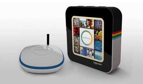 A Cheap, easy Gadget for Automating your Home   Communication & Marketing Technics   Scoop.it