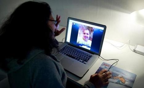 Microsoft travaille sur un service de traduction instantané pour Skype | Nouvelles Technologies | Scoop.it