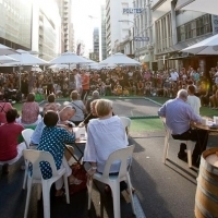Shifting the focus on Placemaking | Local Economy in Action | Scoop.it