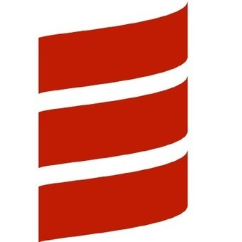 scala/scala | Big data platforms | Scoop.it
