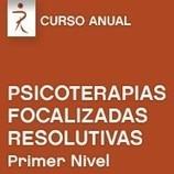 Cursos Presenciales   Red Psicoterapéutica   Red Psicoterapeutica   Scoop.it