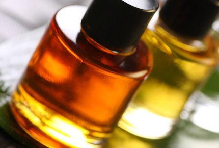 Aromathérapie : votre arme fatale contre le rhume | Huiles essentielles HE | Scoop.it
