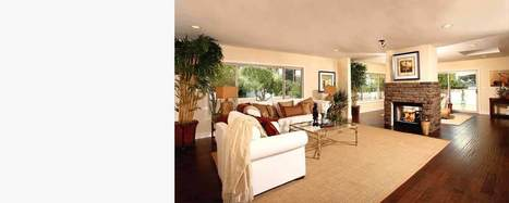 Kitchen Remodeling Company in  Beverly Hill   Home Remodeling   Scoop.it