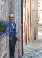 L'accoglienza è anche promozione. Un commento di Michelangelo Stanzani | Accoglienza turistica | Scoop.it
