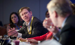 Colorado Groups Demand Access To Gov. Hickenlooper's Secret Fracking Meetings | EcoWatch | Scoop.it