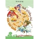 Sach hay, truyen hay, Mang cả thế giới sách về ngôi nhà của bạn | sachhaynhat.vn | Scoop.it