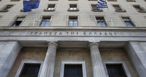 Why we need a new plan for Greece | Ponteconomics13 | Scoop.it
