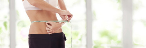 Weight Loss Supplement is Safe While Pregnant | Health | Fitness | Bodybuilding Supplement | Scoop.it