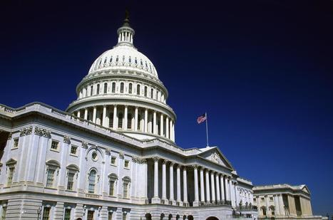How will a government shutdown affect you? | idk what to name this topic | Scoop.it