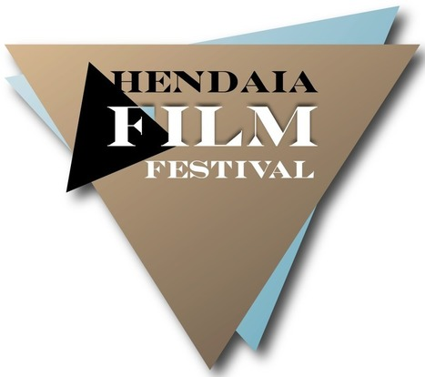 Le Festival : Hendaia Film Festival | Ocean's news | Scoop.it