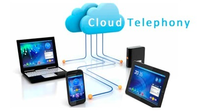 6 Reasons Cloud Telephony Should Be a Part of Your Business | VoIP Phone System Can Help Your Small Business Suc | Softwares for Business | Scoop.it