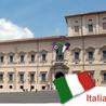 Relazioni Francia - Italia