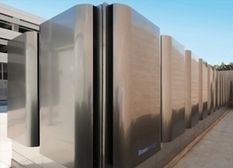 Fuel Cells 2013: Bloom Energy's Reality Distortion Field - Greentech Media | Commercial Real Estate | Scoop.it