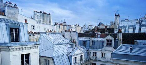 Acheter un bien immobilier aux enchères : comment ça marche ? - L'Express | TOUT SUR L'IMMOBILIER | Scoop.it