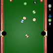 Pool HD - applications pour Android d'AppBrain | Android Apps | Scoop.it