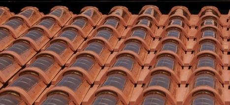 Tegole Fotovoltaiche, prezzi e consigli   Fotovoltaico e Solare Termico   PreventiviCasa.net   Scoop.it