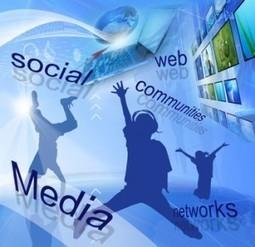 Using Social Media to Reward Your Employees - H. John Mejia | Allround Social Media Marketing | Scoop.it