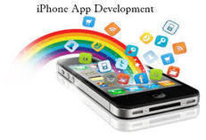 iPhone and Blackberry App Development – The Essence of Every Business | Mobile App Development | Scoop.it