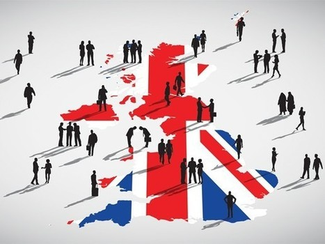 The number of UK start-ups has risen more than 110% in the last three years - Elite Business Magazine | Entrepreneurs | Scoop.it