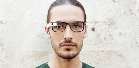 Google Lets Anyone In The U.S. Become A Glass Explorer For $1,500 Starting April 15 | TechCrunch | Ethical Issues In Technology | Scoop.it