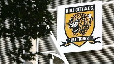 Hull chief confirms name change plan | Football Governance | Scoop.it