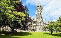 El gobierno de Nueva Zelanda ofrece becas de doctorado | University Master and Postgraduate studies and positions | Scoop.it
