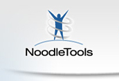 NoodleBib - NoodleBib, LibGuides and the Big6 - LibGuides at Rumsey Hall School | LibGuides | Scoop.it