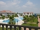 Holiday accommodation in Belek, Turkey | Owners Direct | Scoop.it