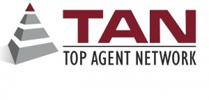 Top Agent Network scoops up domain name PocketListings.net and CEO Alexander Clark | Real Estate Plus+ Daily News | Scoop.it