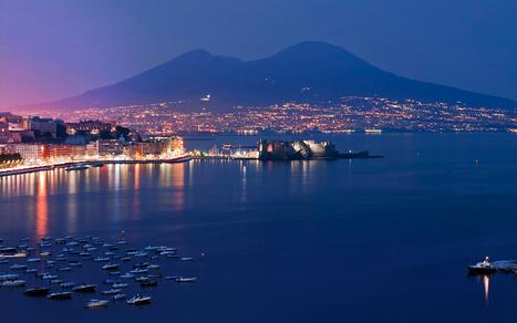 Naples  Tour | benvenutolimos | Scoop.it