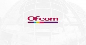 Former Employee Is Behind Devastating Ofcom Data Breach | Data Protection | Scoop.it