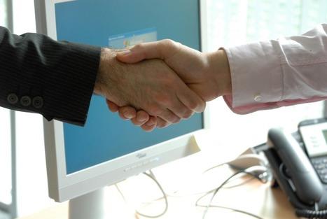 La gestion du cloud n'est plus l'affaire des seuls DSI - BFMTV.COM | Content | Scoop.it
