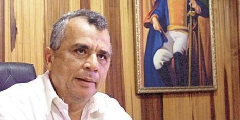 Contraloria encuentra un posible detrimento patrimonial de 4.554 millones en Administración de Régulo Matera en Galapa   Caribe Colombiano   Scoop.it