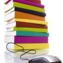 Will Employers Ever Take Online Learning Seriously?   Educational Technology in Higher Education   Scoop.it